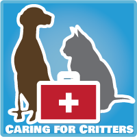 Caring-For-Critters2-200 (1)