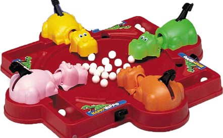 Hungry_Hungry_Hippos