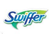 swifferlogo