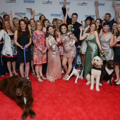 BlogPaws 2017 Conference. That's A Wrap!