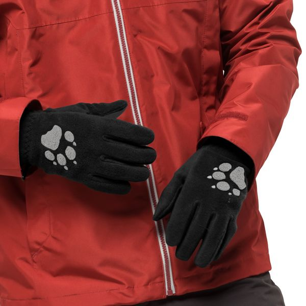 Best Winter Dog Walking Gloves